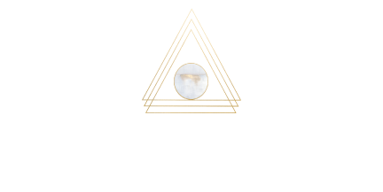 Alison Maiden